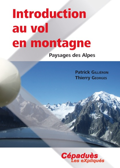 Introduction_vol_montagne