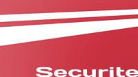 securite_cadre_rouge
