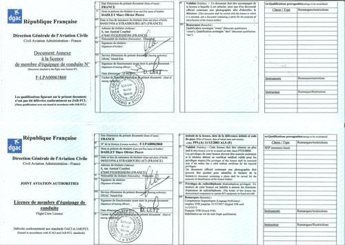 Licence_Europeenne