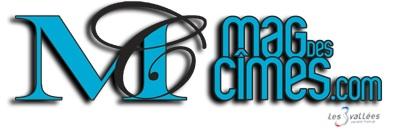 MagDesCimes