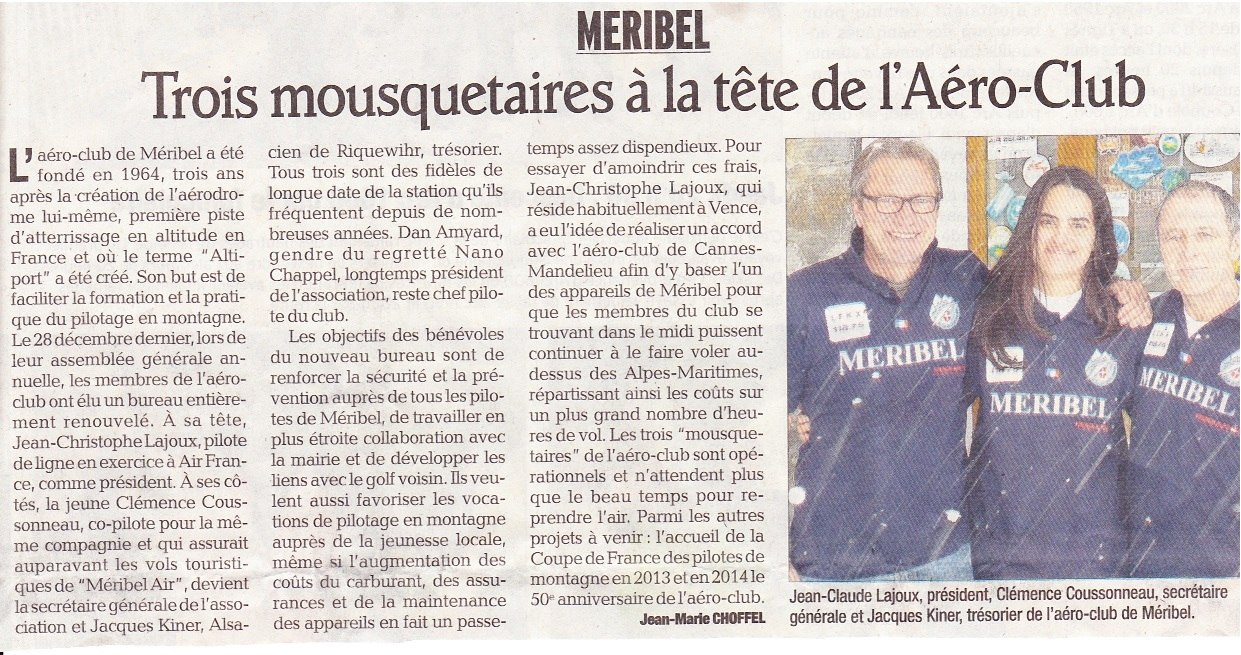 Article_Dauphine