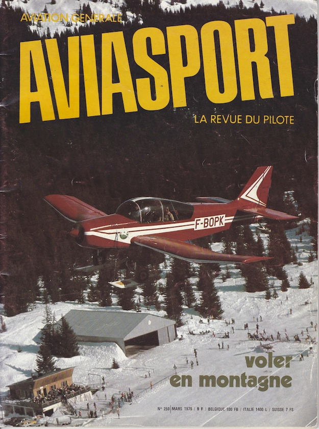 Aviasport_Meribel_1975