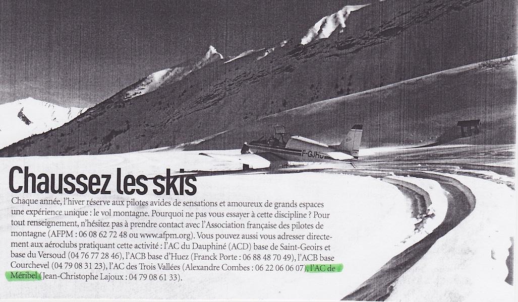 Chaussez_les_skis