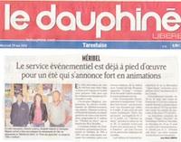 Dauphine_Service_Evenementiel
