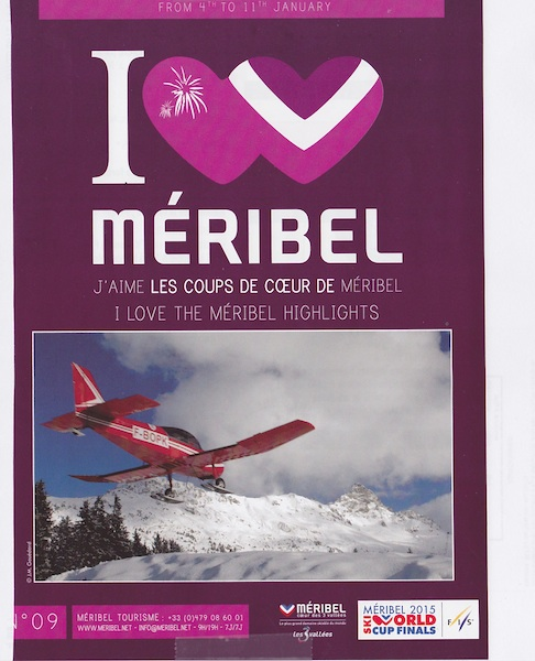 I_love_Meribel