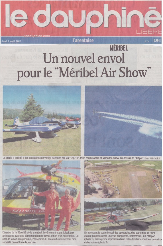 Dauphine_AirShow2012_1