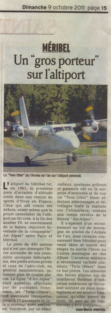 Twin_Otter_Meribel