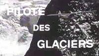 pilotes_de_glaciers