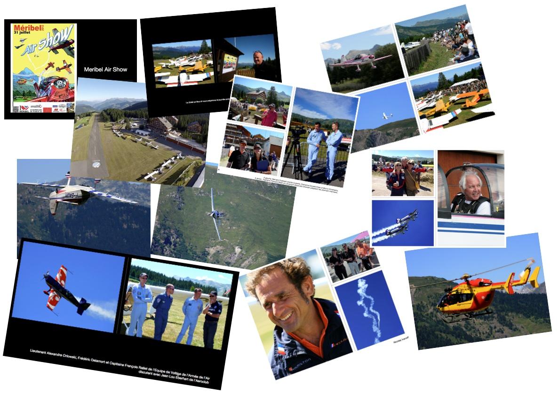 souvenirBookGlobal1