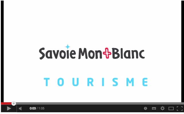 SavoieMontBlancTourisme