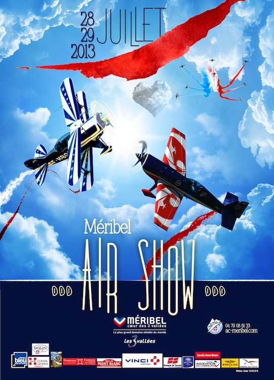 meribel-air-show-bleu