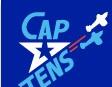 CapTens