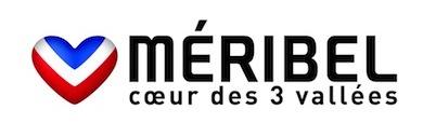 MeribelCoeur3Vallees