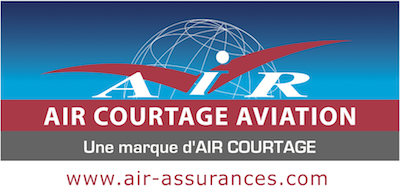 Air_Courtage_Aviation