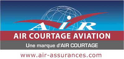 Air_Courtage_Aviation