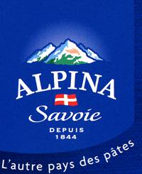 Alpina_Savoie