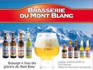 Brasserie_MontBlanc