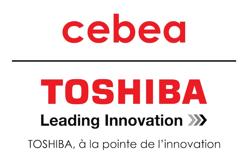 Cebea_Toshiba
