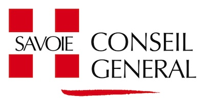 Conseil_General_Savoie