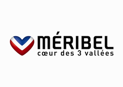 Meribel_Tourisme