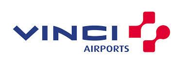 Vinci_logo