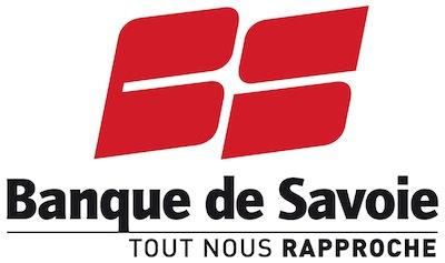 banque_savoie