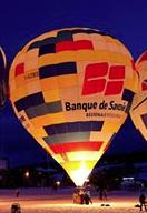 montgolfiereBanqueSavoie