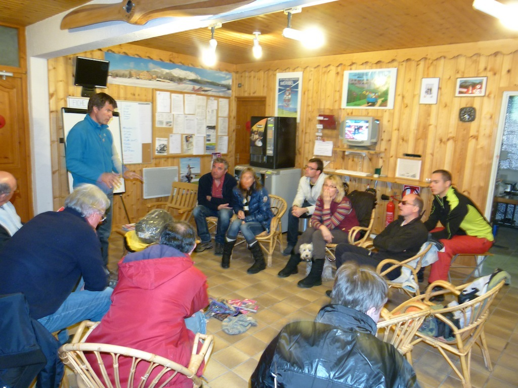 http://ac-meribel.com/wp-content/uploads/2017/02/Conference_survie_2012_01.jpg