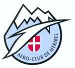 Aéroclub de Méribel