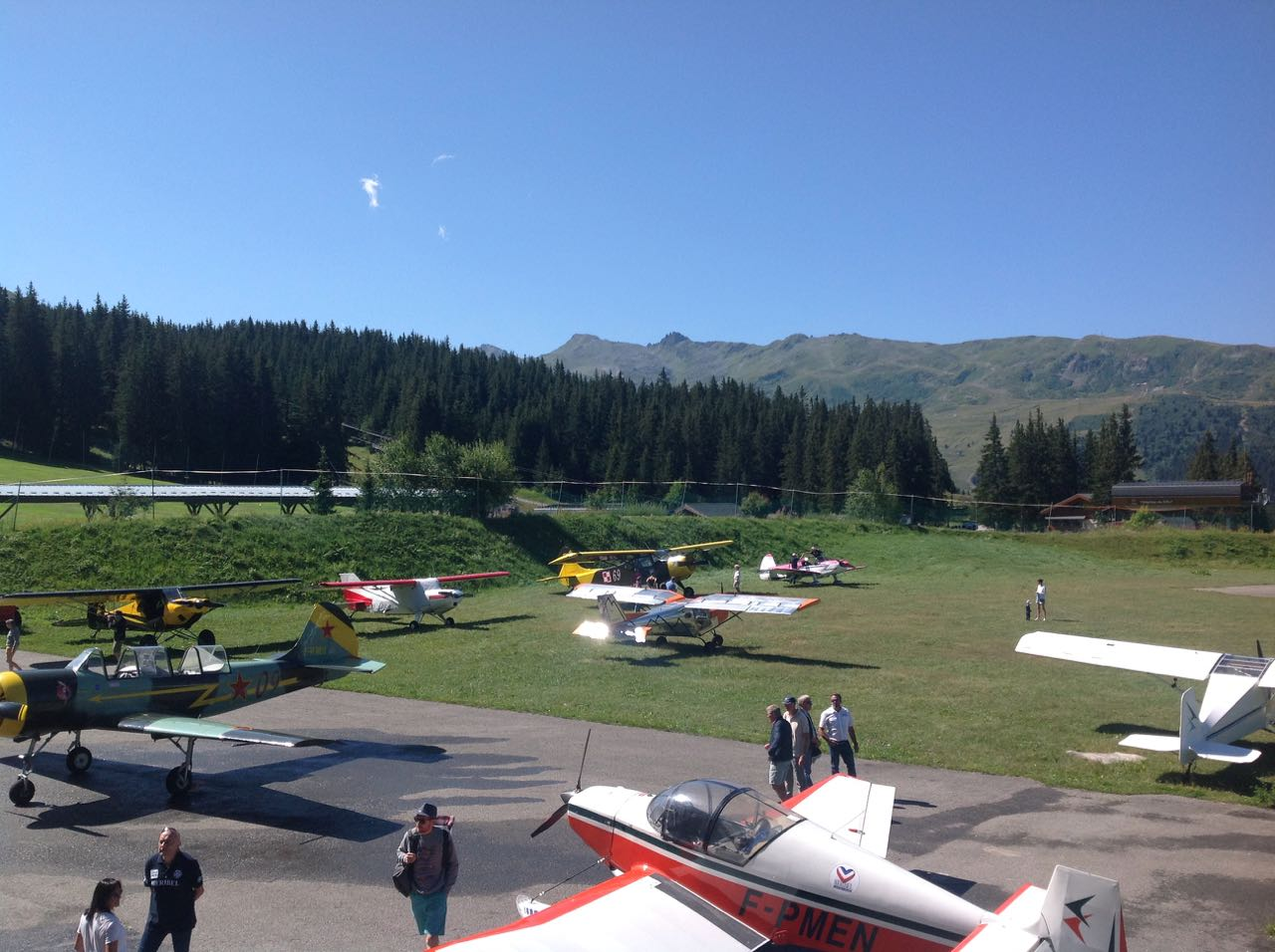http://ac-meribel.com/wp-content/uploads/2018/08/photo-13.jpg