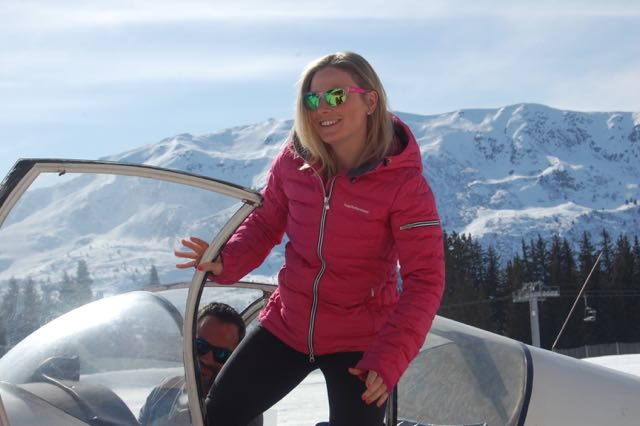 http://ac-meribel.com/wp-content/uploads/CoupeMondeSkiMeribel2015/CoupeMondeSkiMeribel2015_06.jpg