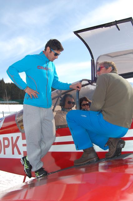 http://ac-meribel.com/wp-content/uploads/CoupeMondeSkiMeribel2015/CoupeMondeSkiMeribel2015_20.jpg