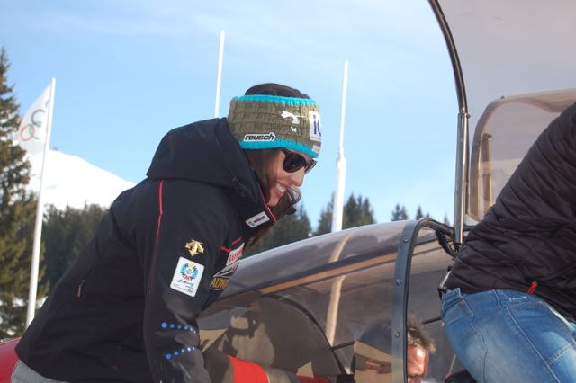 http://ac-meribel.com/wp-content/uploads/CoupeMondeSkiMeribel2015/CoupeMondeSkiMeribel2015_32.jpg