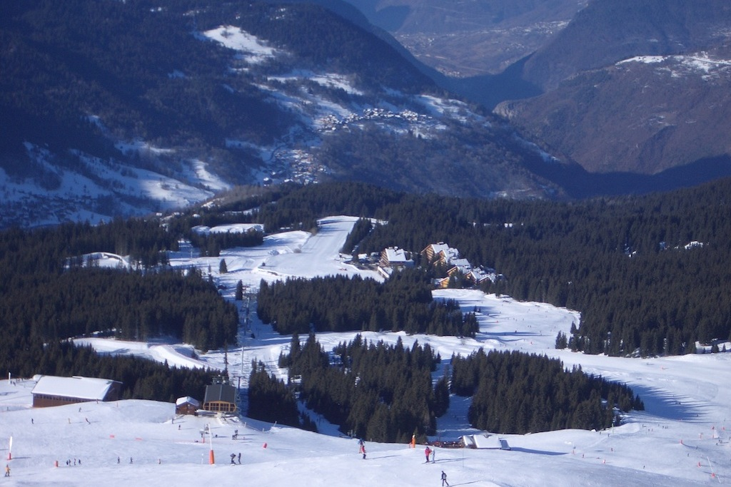 http://ac-meribel.com/wp-content/uploads/Page_Accueil/Page_accueil_10.jpg