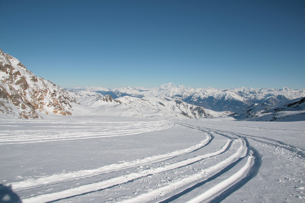 http://ac-meribel.com/wp-content/uploads/Page_Accueil/Page_accueil_19.jpg