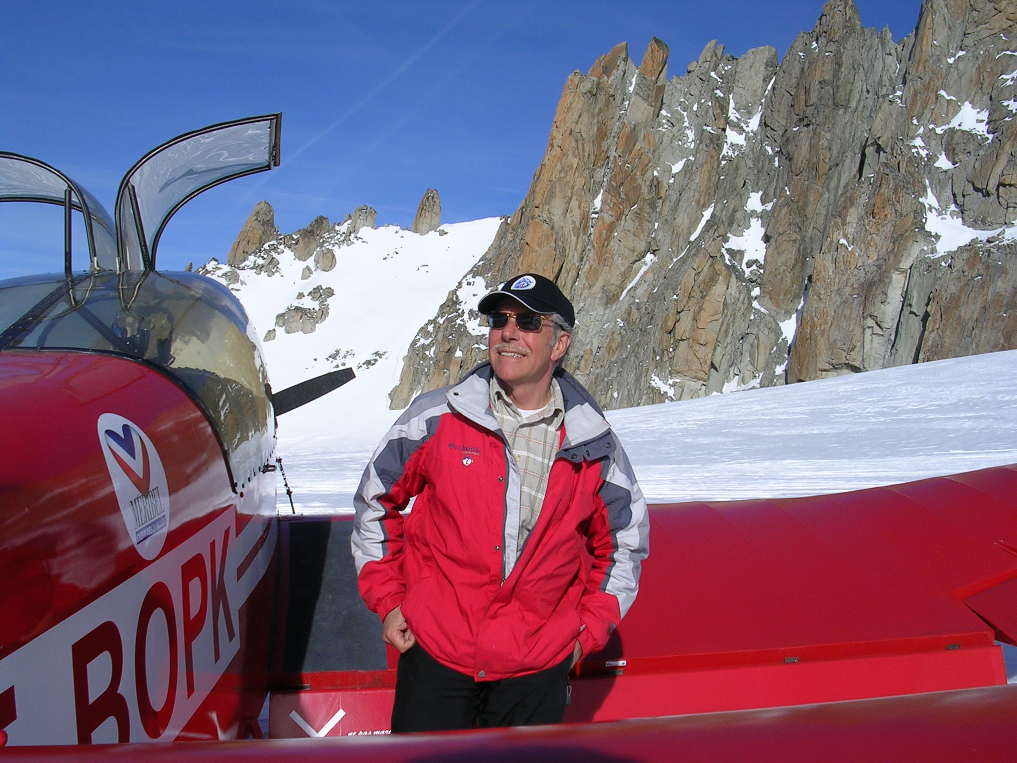 http://ac-meribel.com/wp-content/uploads/Page_Accueil/Page_accueil_23.jpg